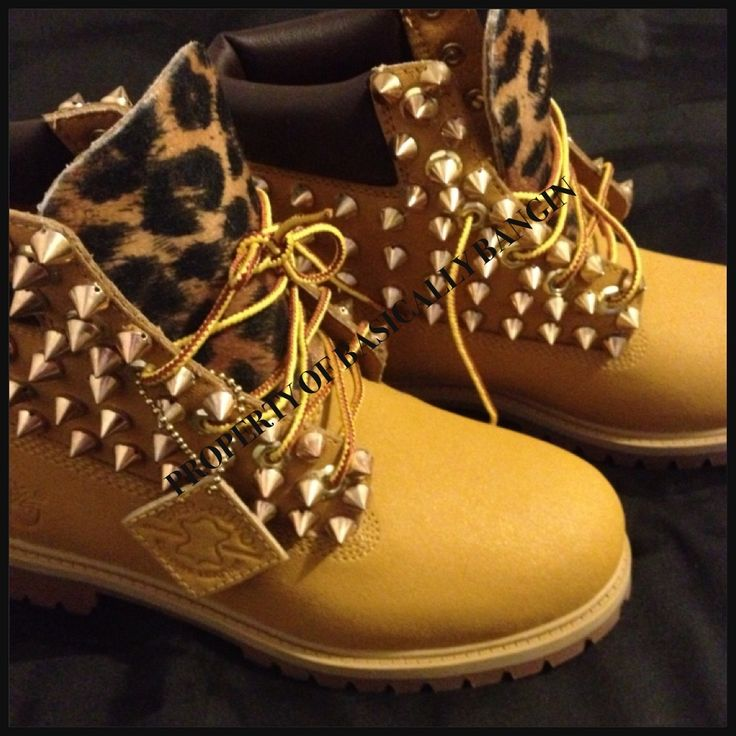 timberland shoes shop online