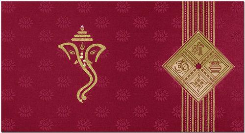 Hindu Wedding Card Background Hd Corporateleadership
