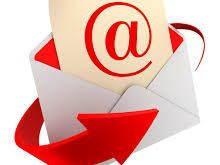 Effective Email Communication in the Workplace