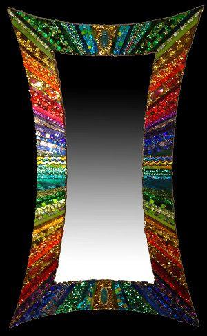 Joanie Callen :: Mosaic Artist