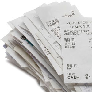 Here is a list of medical expenses that can be deducted from your taxes: