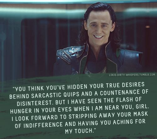24 Best Images About Whispers By Loki On Pinterest