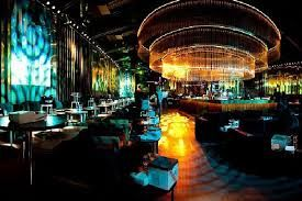 nightclub design - Google Search