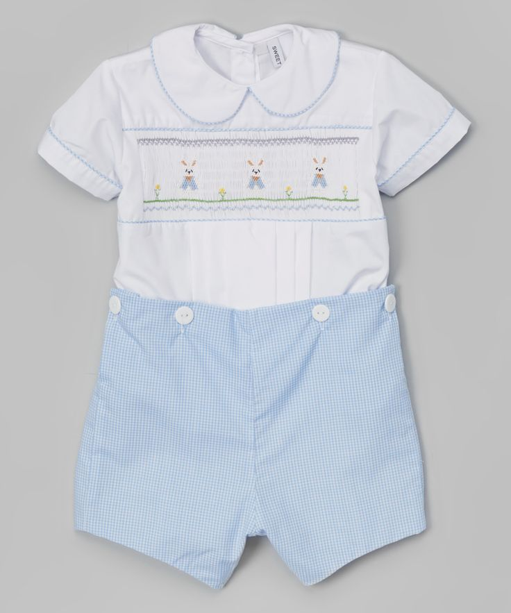 1328 Best Images About Smock Embroidery On Pinterest
