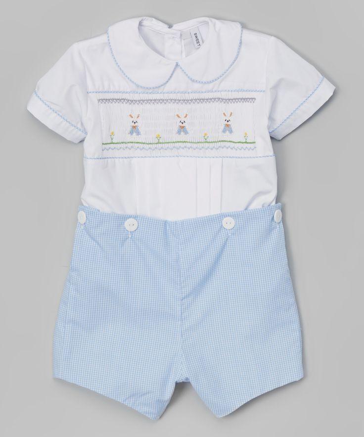 31 best images about Baby clothes auf Pinterest | Strampler, Jungen ...