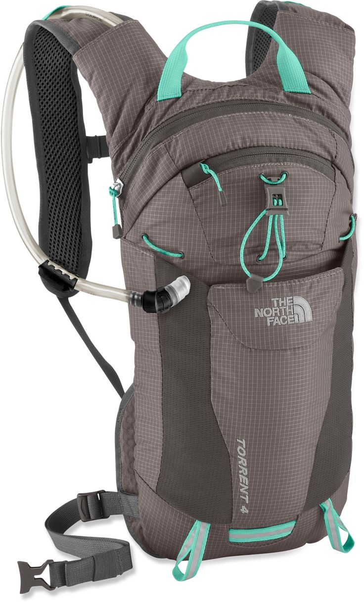 337cd09c7b Womens Camping Hiking Backpack