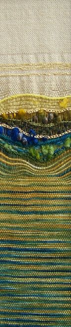 Landscape_Weavings - Page: 2 of 2