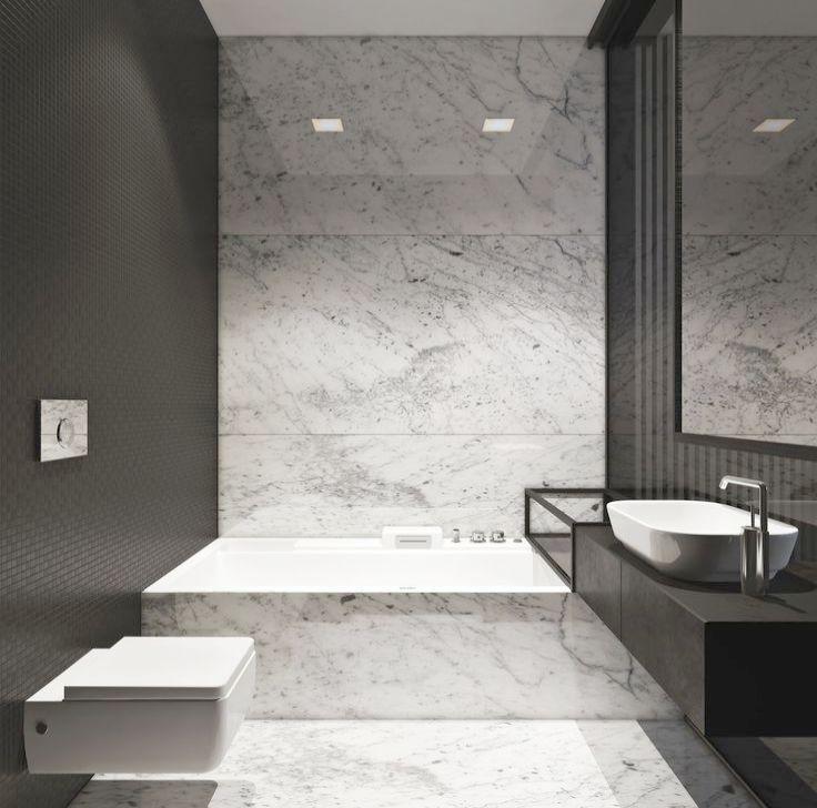 Bathroom Vanities Real Wood Order Bathroom Mirrors Boca Raton