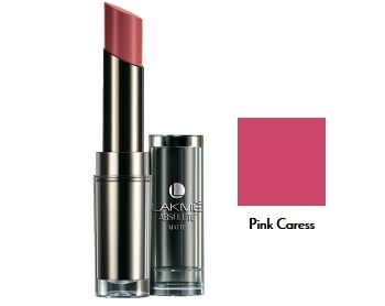 5 Best Lakme Lipstick Shades for Dark Dusky Skin 4