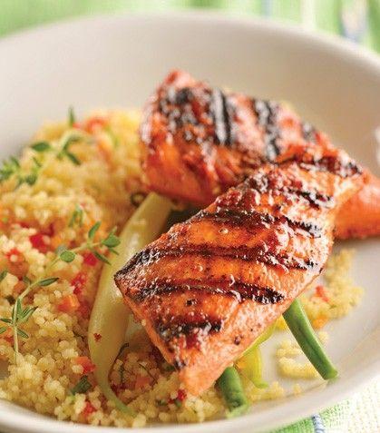 Prepara el pollo de una forma diferente y completamente deliciosa.