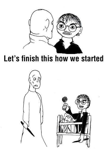 Citaten Uit Harry Potter : Beste ideeën over harry potter citaten op pinterest