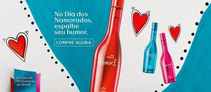 Flavia&Carlos Divulgações!!!: No dia dos Namorados espalhe seu Amor com os melho...
