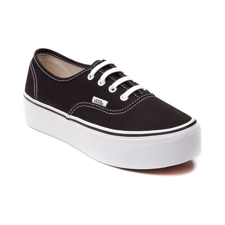 Find Vans platform shoes for women at ShopStyle Canada. Shop the latest collection of Vans platform shoes for women from the most popular stores - all.