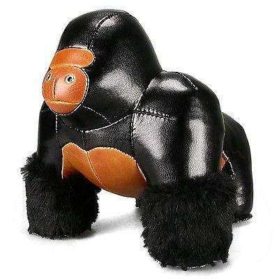 züny Türstopper Gorilla Milo NEU/OVP