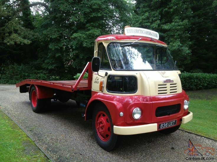 17 best images about worldwide classic tow trucks unlimited on pinterest tow truck trucks. Black Bedroom Furniture Sets. Home Design Ideas