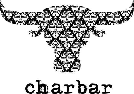 charbar - new venue spring 2015