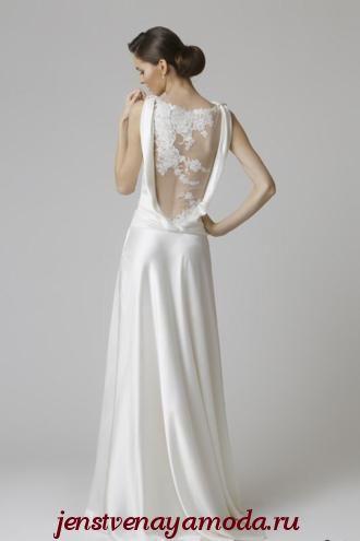 Свадебные платья в стиле ретро – винтажный шик для вашего праздника.