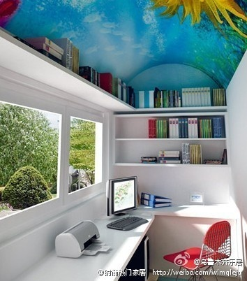 34 Best Balcony Office Images On Pinterest Balconies