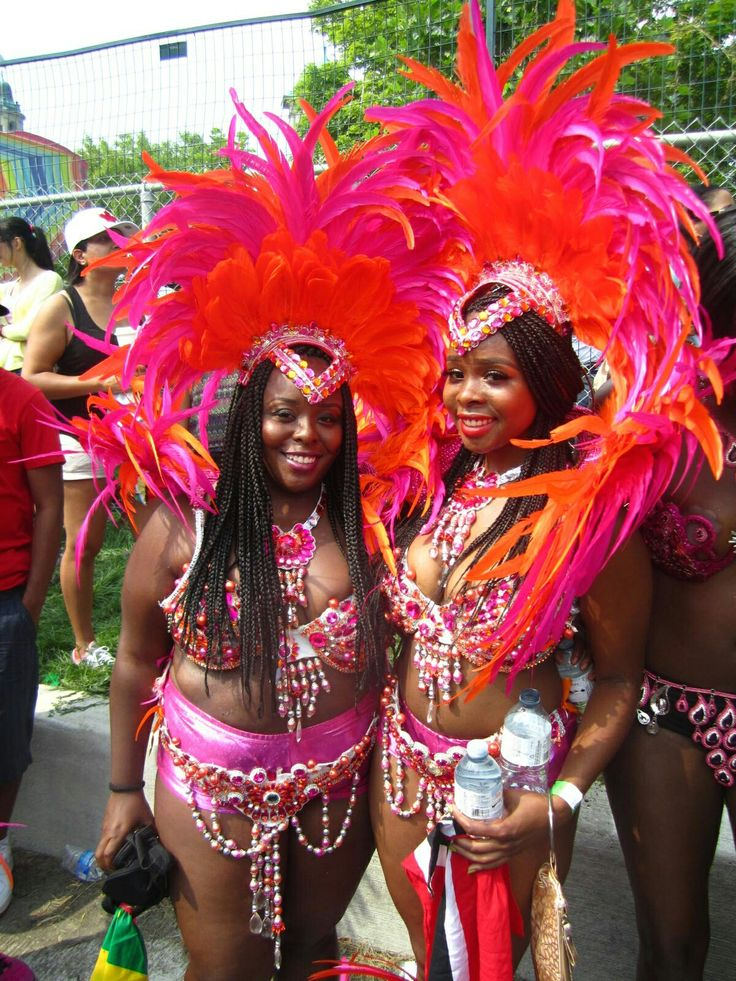 Home - Leeds West Indian Carnival |West Indian Carnival Queen