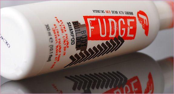 Fudge Body Builder - zalety i wady