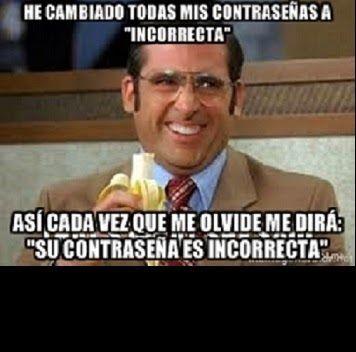 Humor sin Impuestos: mayo 2014 Contador Publico