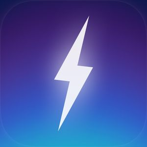 New App  Thunderspace ~ Rain and Thunderstorms - Franz Bruckhoff - http://myhealthyapp.com/product/thunderspace-rain-and-thunderstorms-franz-bruckhoff/ #Bruckhoff, #Fitness, #Franz, #Health, #HealthFitness, #ITunes, #MyHealthyApp, #Rain, #Thunderspace, #Thunderstorms