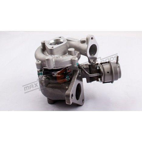 GT1849V Turbo Turbocharger for Nissan Almera Primera XTrail 2.2 Di YD22ED YD1