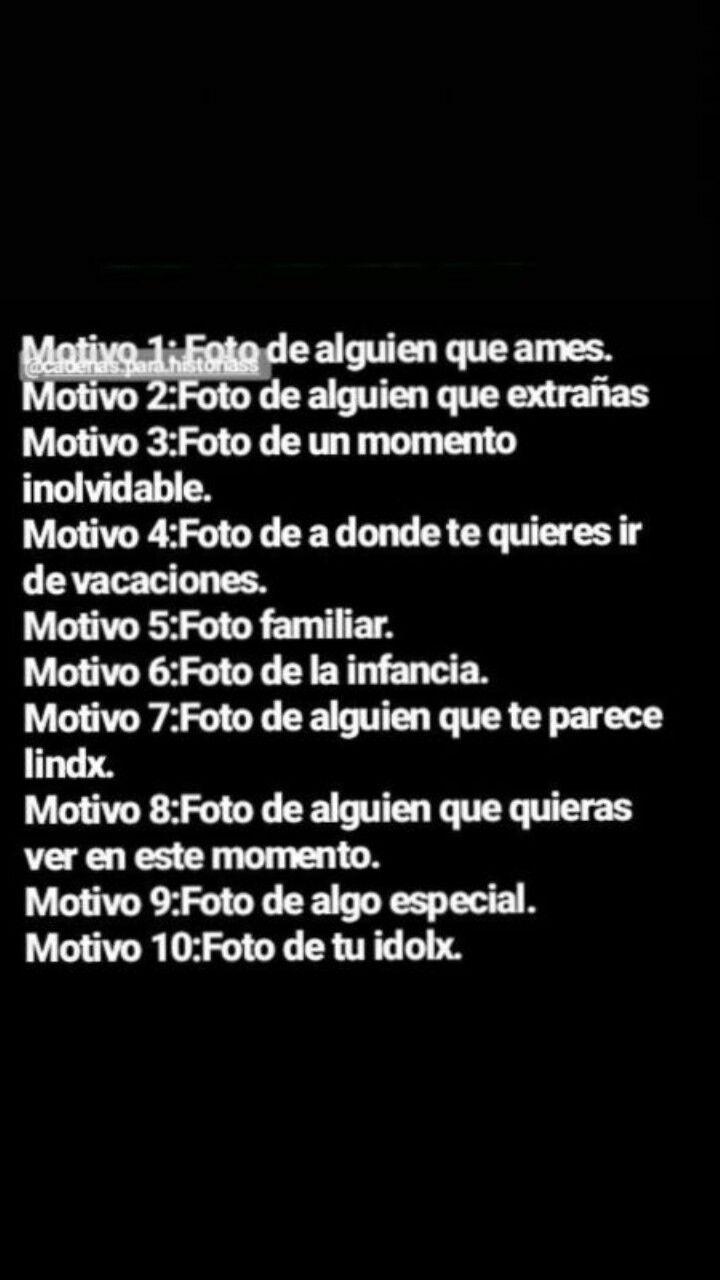 Motivos La Fotografia Pinterest Frases Instagram Y This