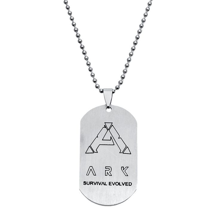 ARK Survival Evolved Stainless Steel Link Necklace for Best Friends Choker Neckless Collares Mujer Online Shopping India Jewelry #India fashion http://www.ku-ki-shop.com/shop/india-fashion/ark-survival-evolved-stainless-steel-link-necklace-for-best-friends-choker-neckless-collares-mujer-online-shopping-india-jewelry/
