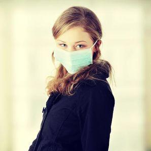 """""""Domuz gribinden nasıl korunulur?""""  #Elab #Enfeksiyon Hastalıkları ve #Klinik Mikrobiyoloji Uzmanı Dr. Zerrin Beykal; #domuz gribinden korunmak için yapılması gerekenleri anlattı.  hthayat: http : //bit.ly/1EUOnvI  Kamu Postası : http://bit.ly/1BE6W5a  Medikal ve Sağlik : http://bit.ly/19Ard4Z  #DomuzGribi #Grip #hthayat #kamupostası #medikalvesağlık"""