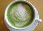 Le café vert Max review