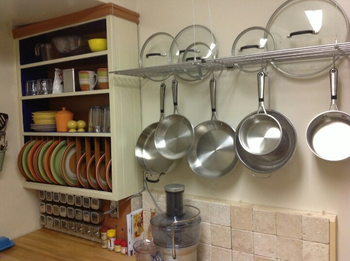 17 Best images about kitchens on Pinterest | Industrial ...