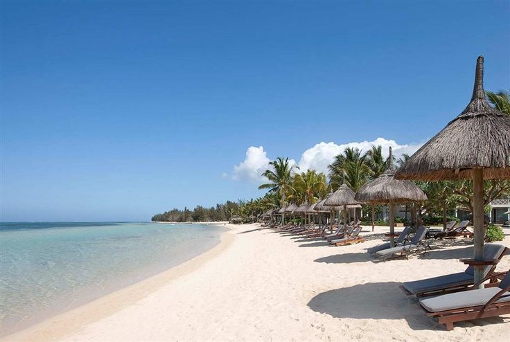 Heritage Awali Golf & Spa Resort offers luxury accommodation on the unspoiled southern coast of Mauritius.