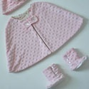 for the next baby girl in my life - or boy.