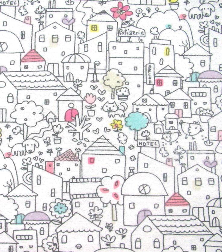 25 besten fabric Bilder auf Pinterest | Stoffgeschäft, Snuggles und ...