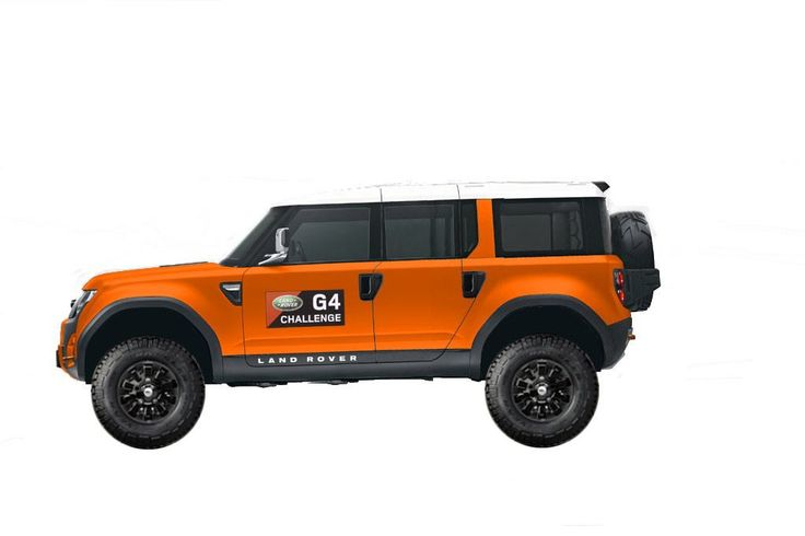 2016 Land Rover Defender price - http://www.carracinggamesonline.org/2016-land-rover-defender-price.html