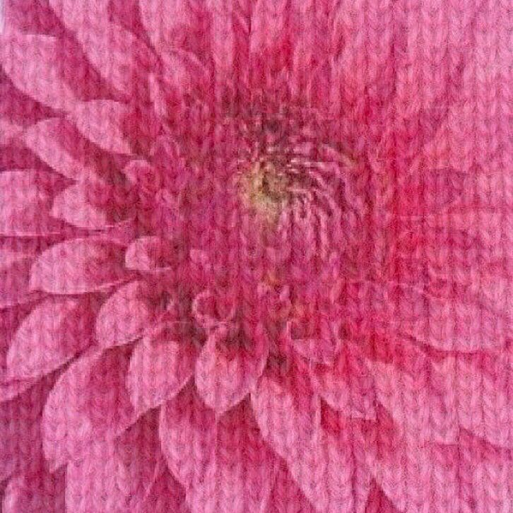 Inspired by nature. www.originalblues.uk