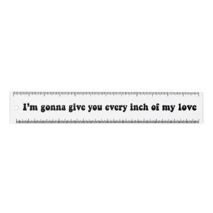 Funny rock lyrics - funny quote quotes memes lol customize cyo