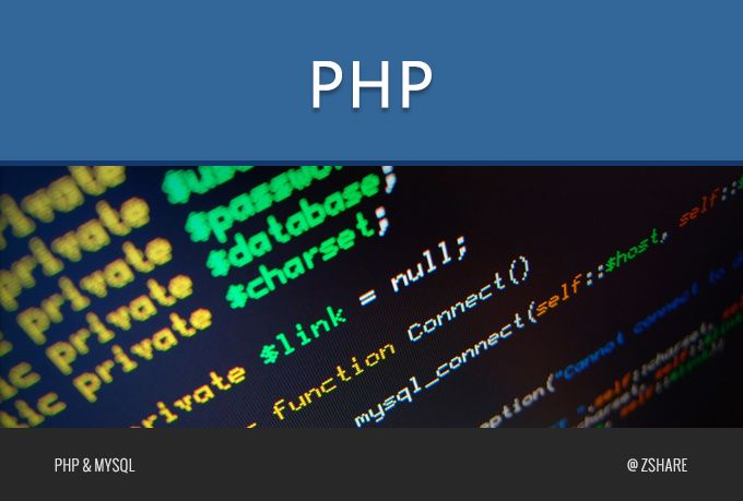 I will :  Fix your PHP code; Create PHP functions; Edit PHP code to do exactly what you want; Create / edit queries for your database; Tell you the best way to do something.  And ... all you want !
