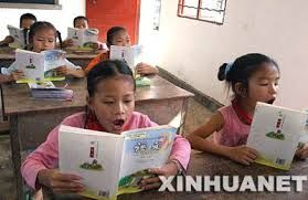 One of the Best Chinese Class for Kids @ #Joymandarincenter