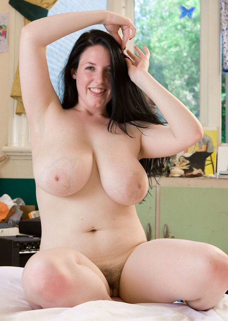 Naked Bbw Mature Women