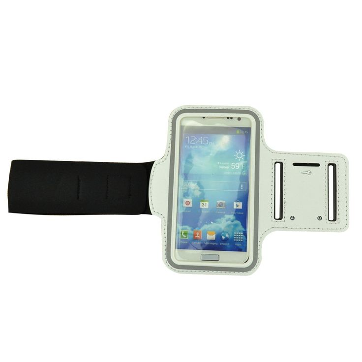 New White Protective Jogging running Sports Gym Armband Case Cover For Samsung Galaxy S4 SIV i9500,Galaxy Note II N7100,Galaxy S2 S3 i9300 / Htc One (M7) / Nokia Lumia / Sony Xperia. New White Protective Jogging running Sports Gym Armband Case Cover For Samsung Galaxy S4 SIV i9500,Galaxy Note II N7100,Galaxy S2 S3 i9300 / Htc One (M7) / Nokia Lumia / Sony Xperia.