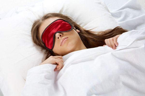 Есть некоторые нехитрые правила, которые сделают твой новый день более эффективным. Если ты попробуешь их реализовать перед сном, то ты сразу почувствуешь эффект от них на следующий же день.