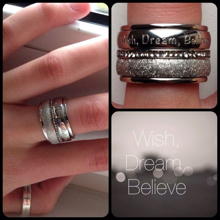 I want this ixxxi ring!!!