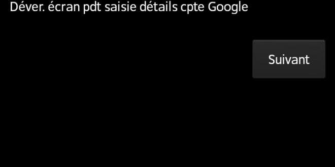 Code de déblocage Samsung - 123Astuces