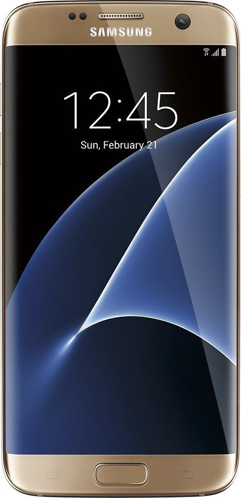 Samsung Galaxy S7 Edge Unlocked Smartphone, 32 GB Gold (US Warranty - Model SM-G935UZDAXAA)   The Phone you need the Phone you want With the Galaxy S7 you now have the freedom to choose the Read  more http://themarketplacespot.com/samsung-galaxy-s7-edge-unlocked-smartphone-32-gb-gold-us-warranty-model-sm-g935uzdaxaa/