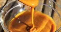 Zlatý med: Toto výkonné antibiotikum dělá pro váš imunitní systém hotové zázraky