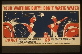 Public-domain-images-wpa-vintage-posters-0568