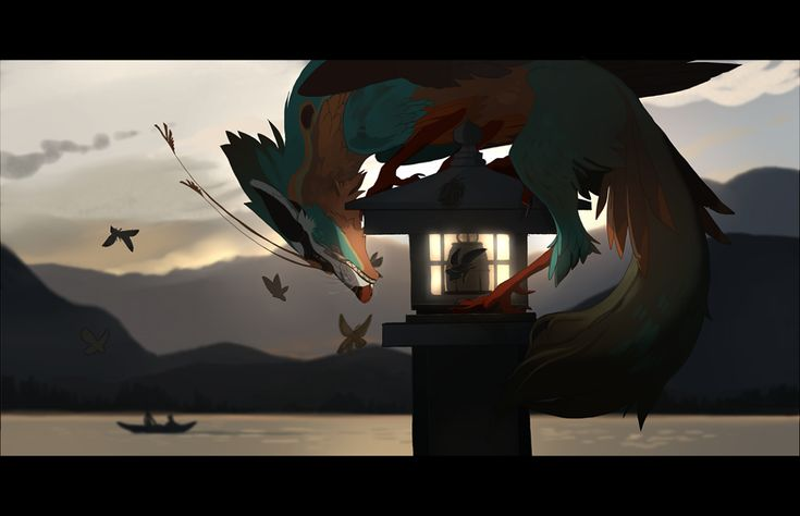 lingrimm-the-evening-hunter.png (1250×806)