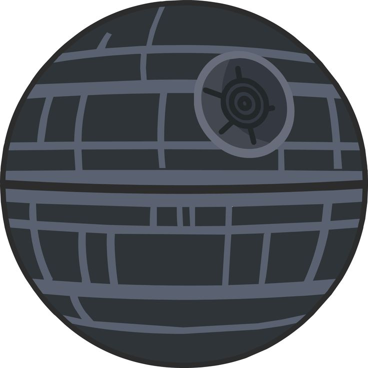 Death Star Drawing Outline Google Search Stitching And Other